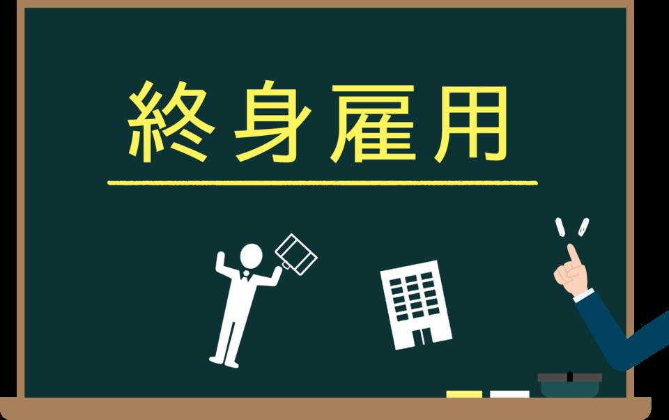 【景気悪化】日本でも失業は増える?失業したらどうなる?